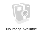 Manfrotto 545BK Tripod with 509HD Fluid Video Head - 509HD.545BK